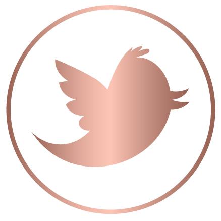 KB_twitter.jpg
