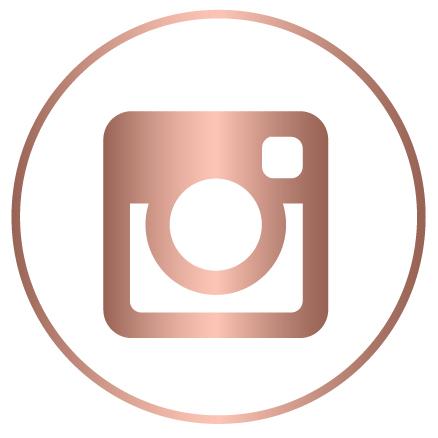 KB_instagram.jpg