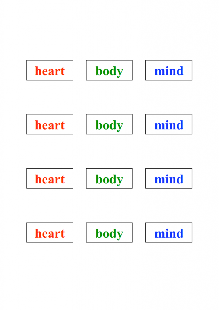 25God-gave-us-mind-heart-body-lessonEng_017-724x1024.png