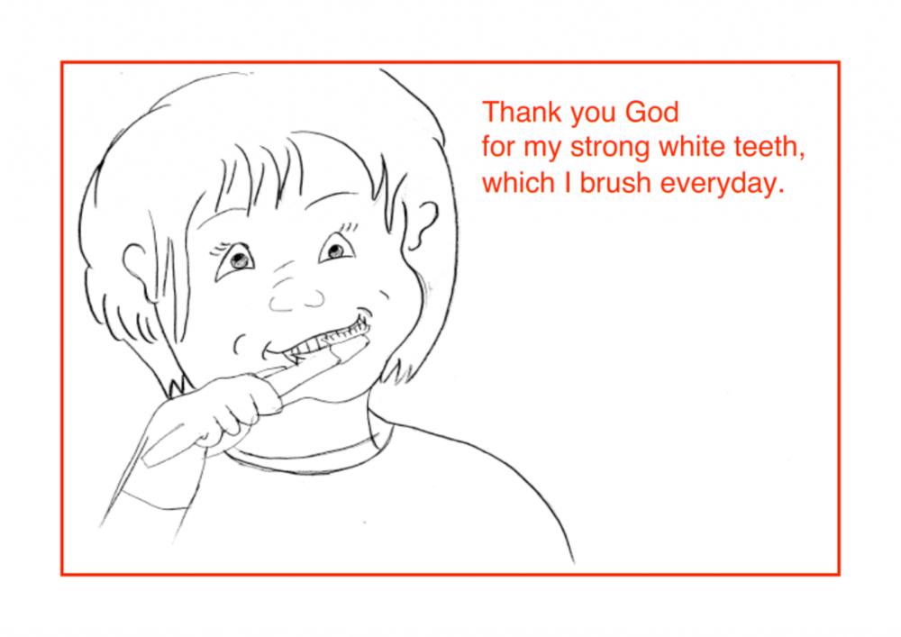 21God-gave-us-teeth-lessonEng_008-724x1024.png