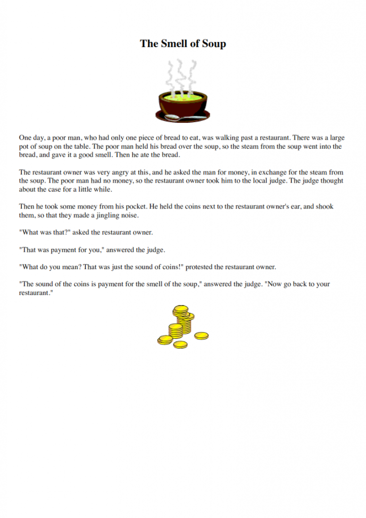 19God-gave-us-a-Nose-to-Smell-lessonEng_005-724x1024.png
