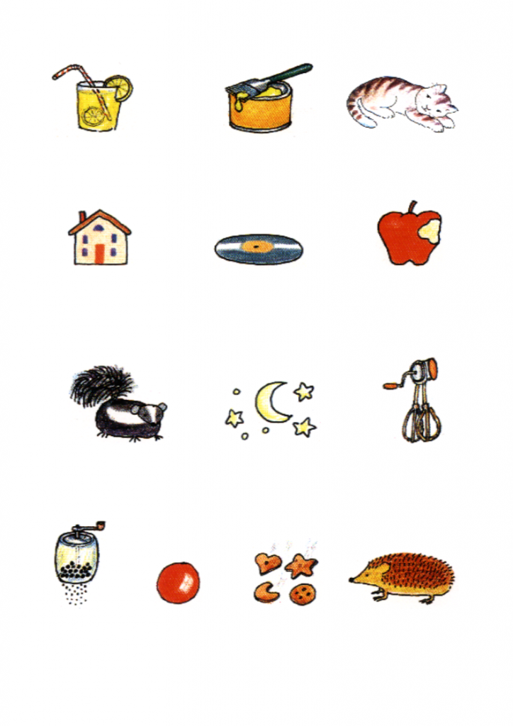 15My-five-senses-lessonEng_008-724x1024.png
