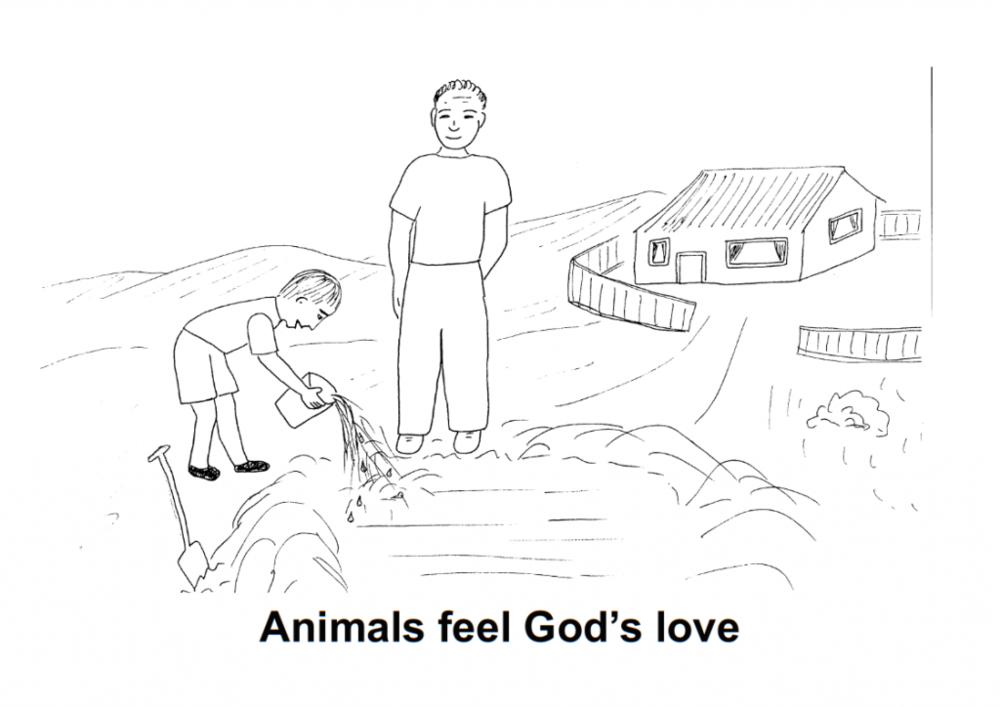 10Animals-feel-Gods-love-lessonEng_016-724x1024.png