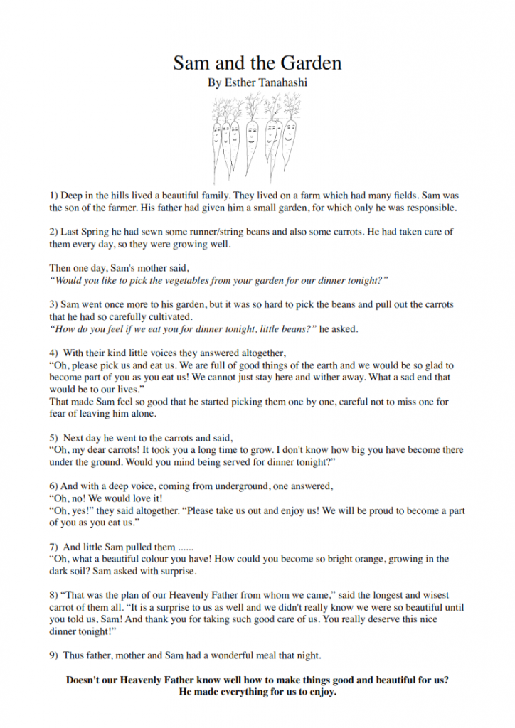 7God-made-all-things-for-us-lessonEng_003-724x1024.png