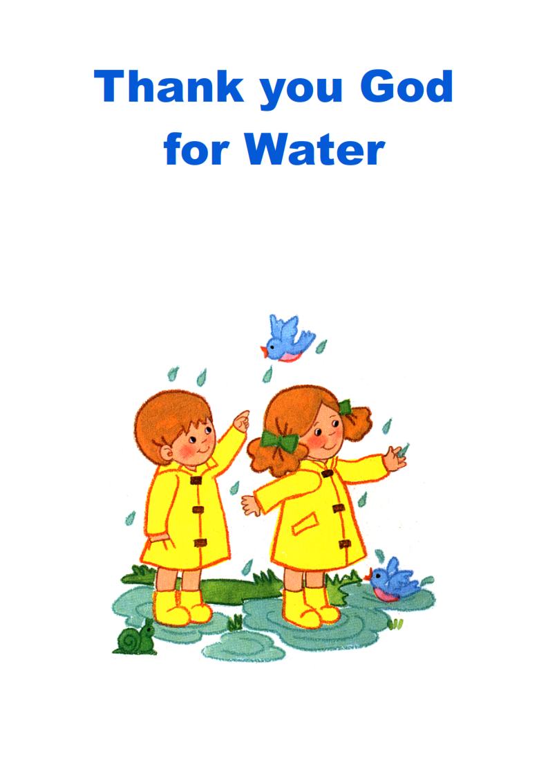 4-God-made-water-lessonEng_007.png