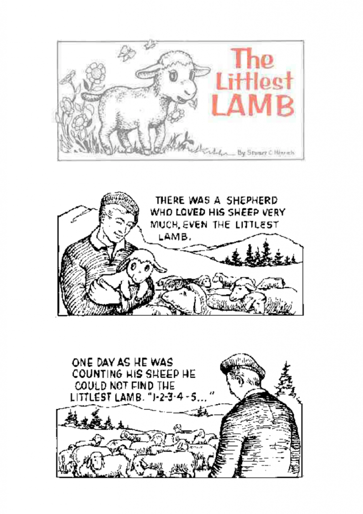 58-The-lost-sheep-lessonEng_006-724x1024.png