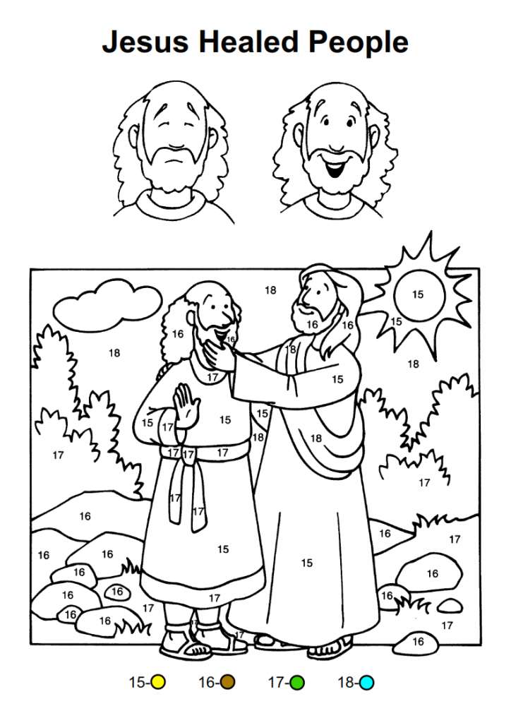55-Jesus-could-heal-lessonEng_004-724x1024.png