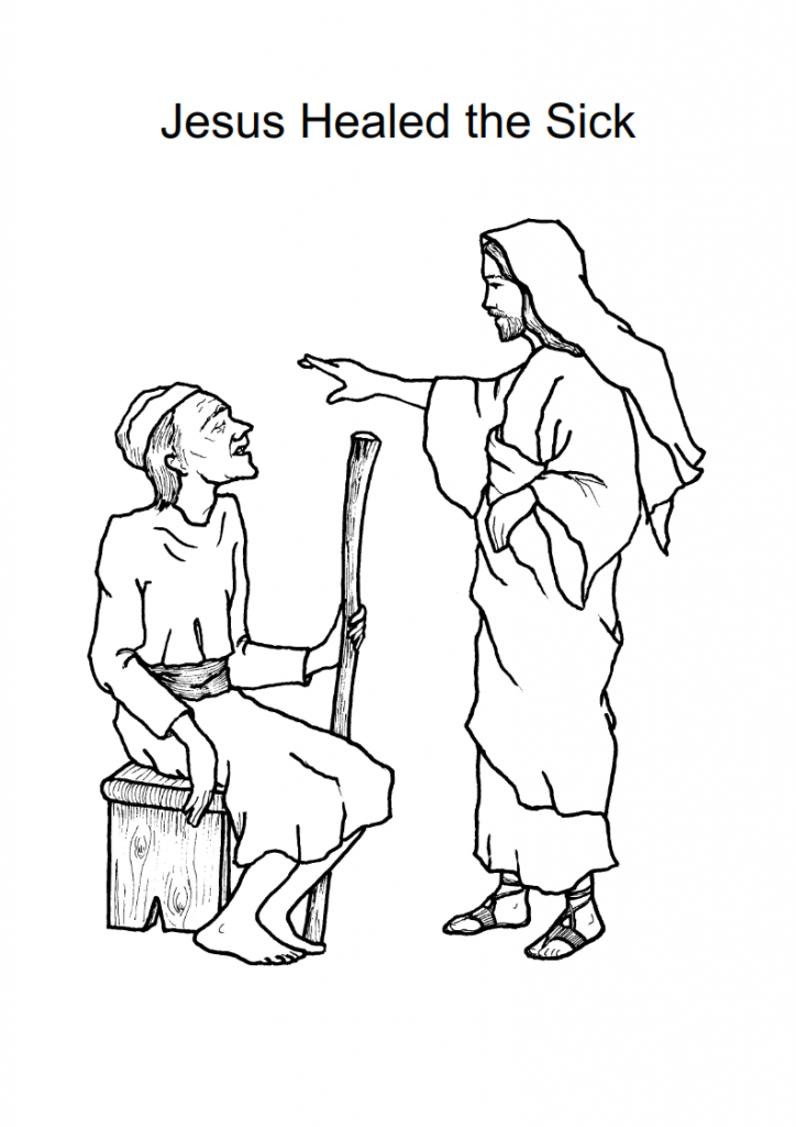 55-Jesus-could-heal-lessonEng_005-724x1024.png