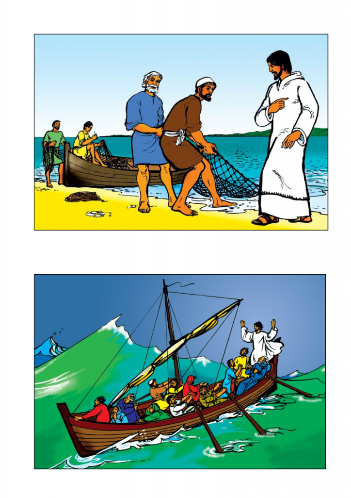 54-Jesus-his-disciples-lessonEng_004-724x1024.png