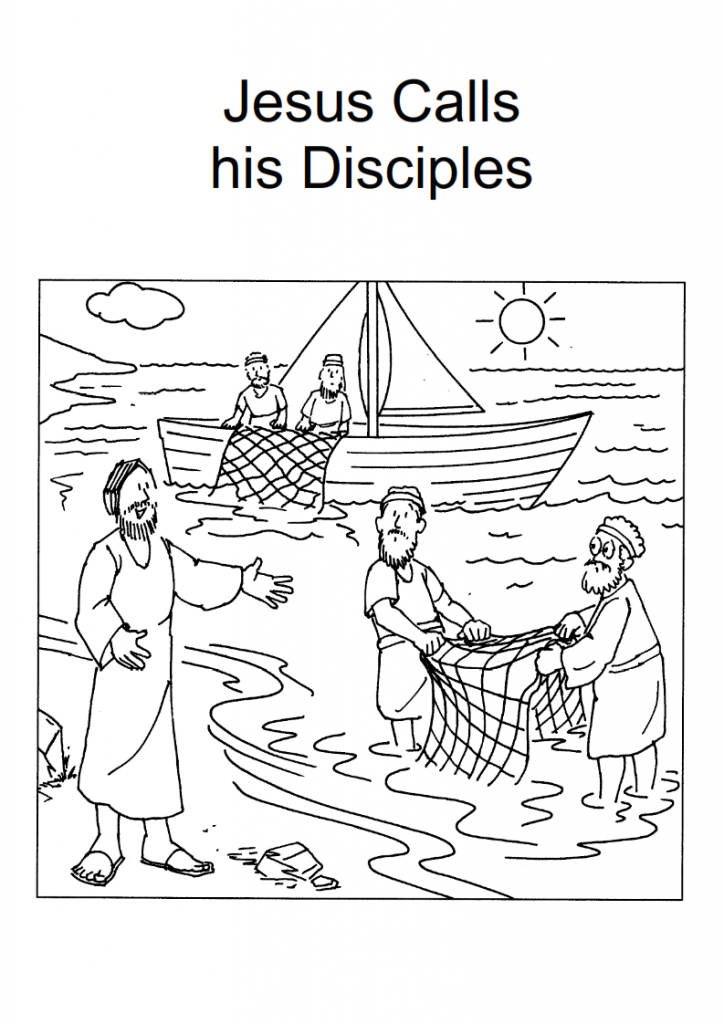 54-Jesus-his-disciples-lessonEng_005-724x1024.png