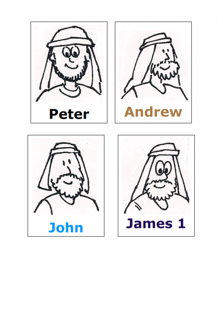 54-Jesus-his-disciples-lessonEng_006-724x1024.png