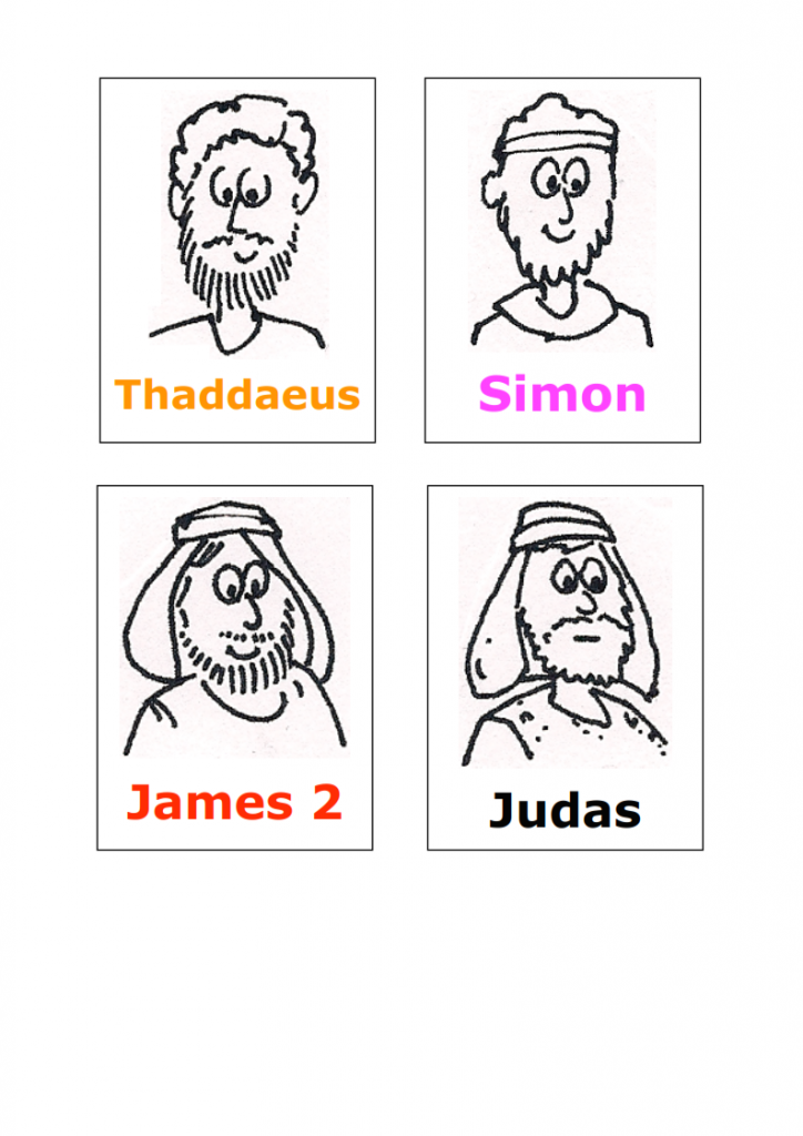 54-Jesus-his-disciples-lessonEng_008-724x1024.png