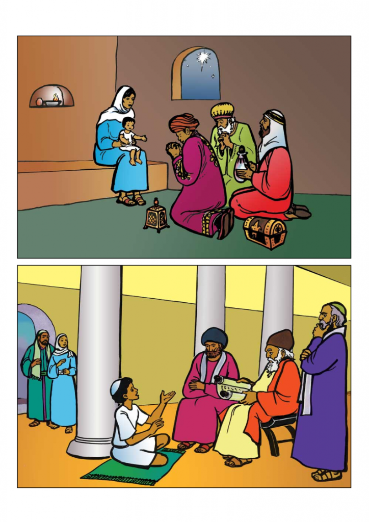 53-Jesus-was-special-lessonEng_005-724x1024.png