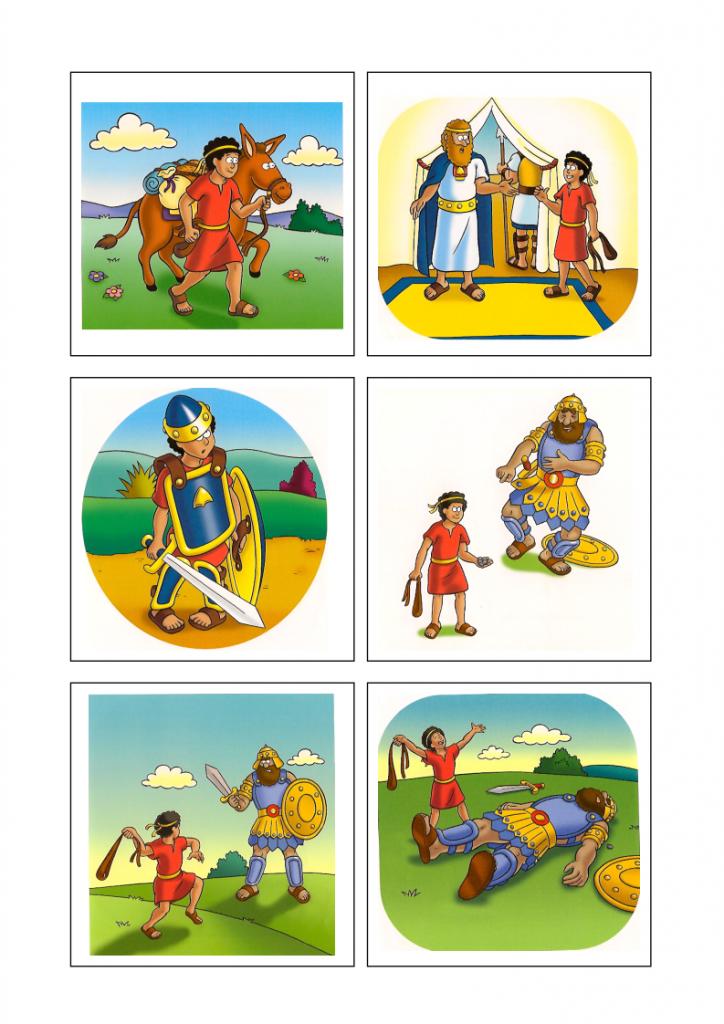 51David-Goliath-lessonEng_004-724x1024.png