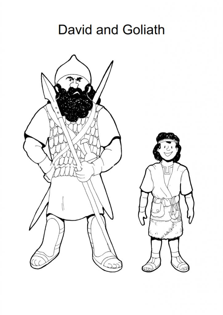 51David-Goliath-lessonEng_007-724x1024.png