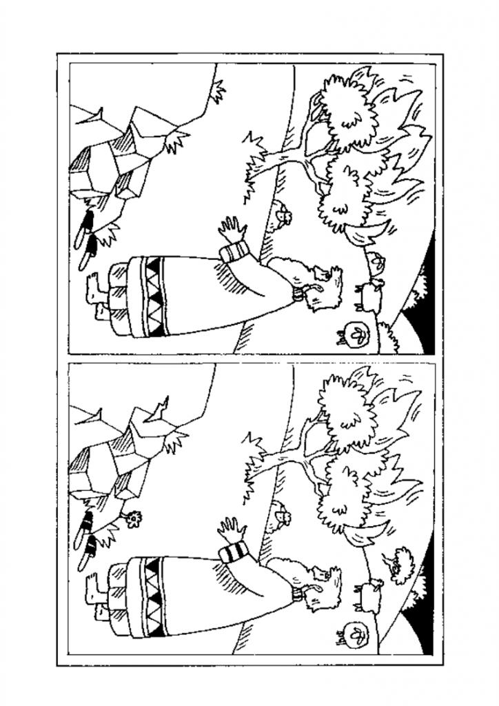 47.-The-Burning-Bush-lessonEng_010-724x1024.png
