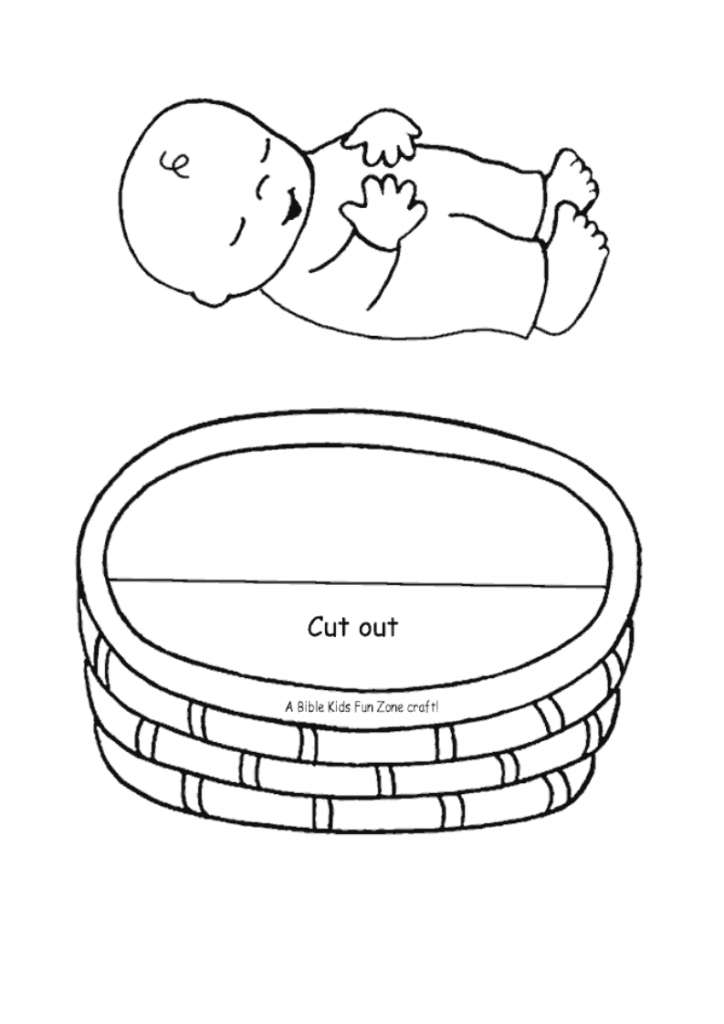 46.-Baby-Moses-lesson_005-724x1024.png