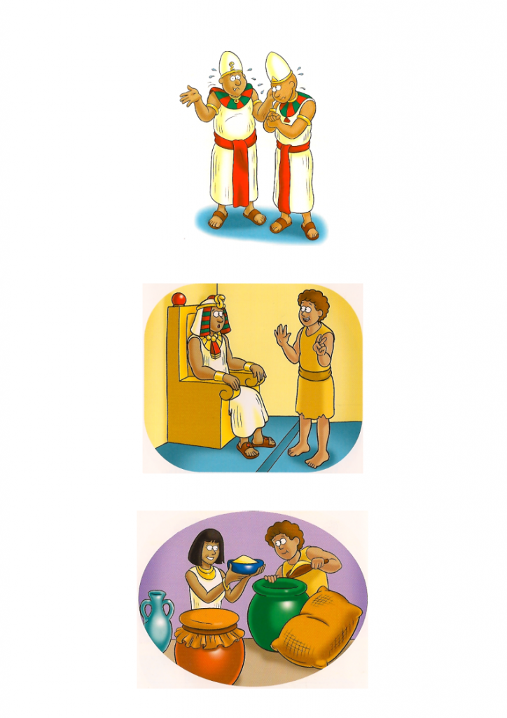 45-Joseph-forgives-his-brothers-lessonEng_007-724x1024.png