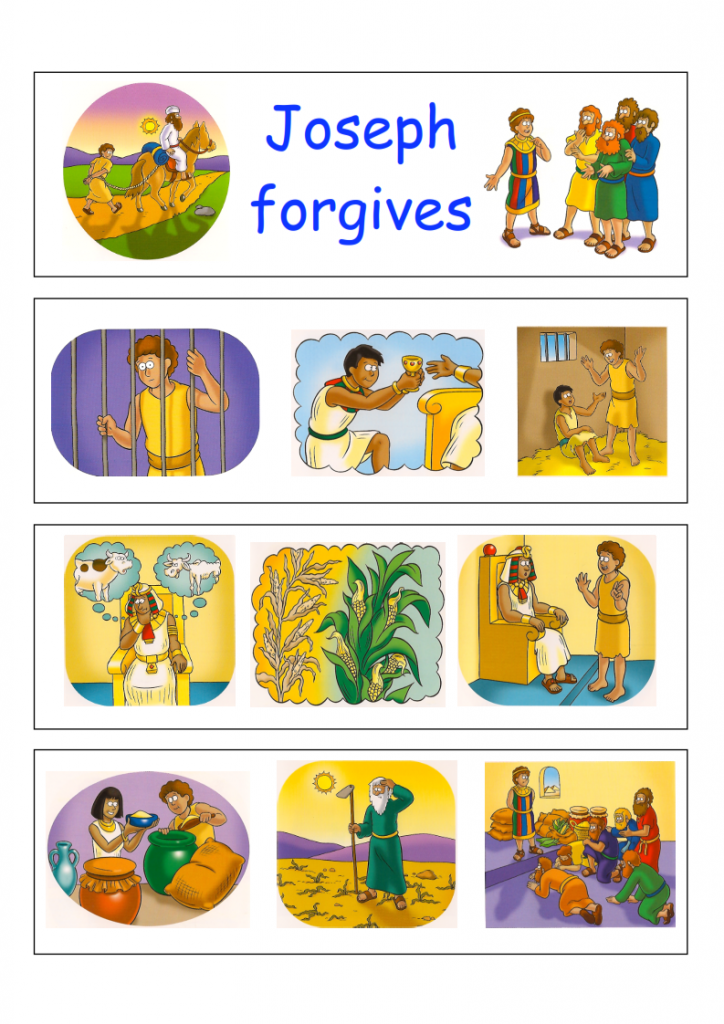 45-Joseph-forgives-his-brothers-lessonEng_010-724x1024.png