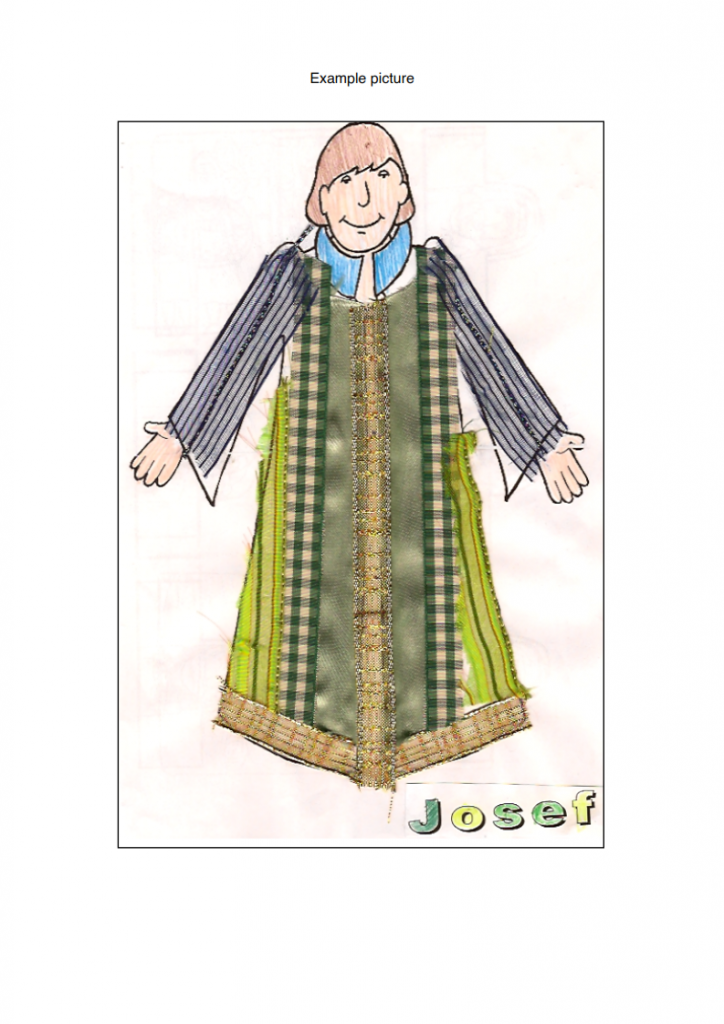 44-Josephs-Coat-lessonEng_006-724x1024.png