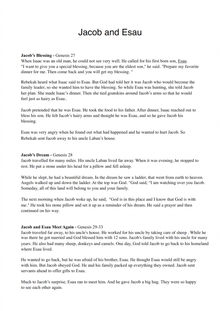 43-Jacob-and-Esau-lessonEng_005-724x1024.png