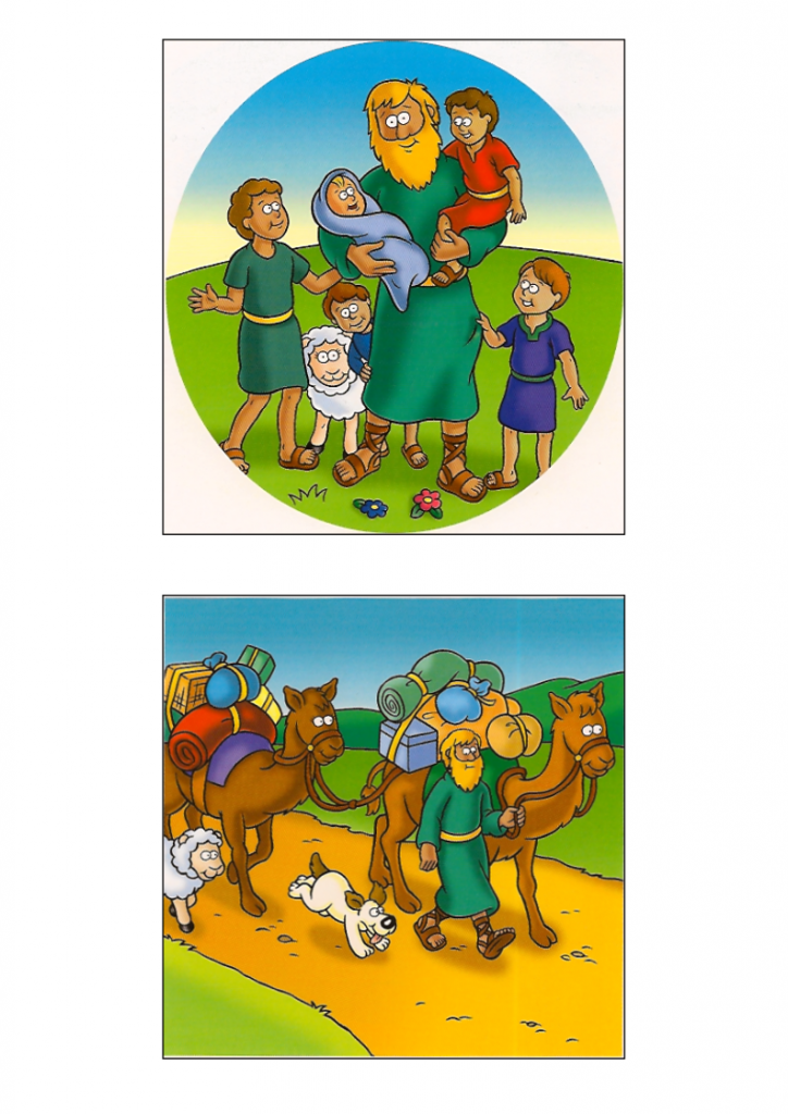43-Jacob-and-Esau-lessonEng_014-724x1024.png