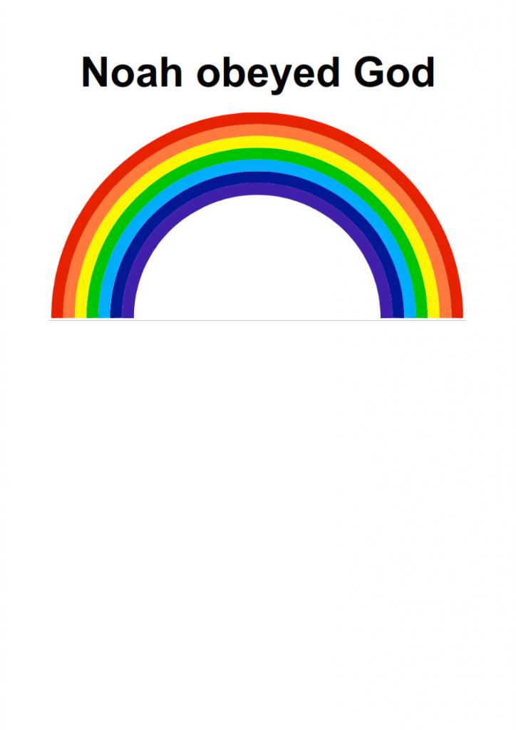 39-Noahs-Ark-lessonEng_009-724x1024.png