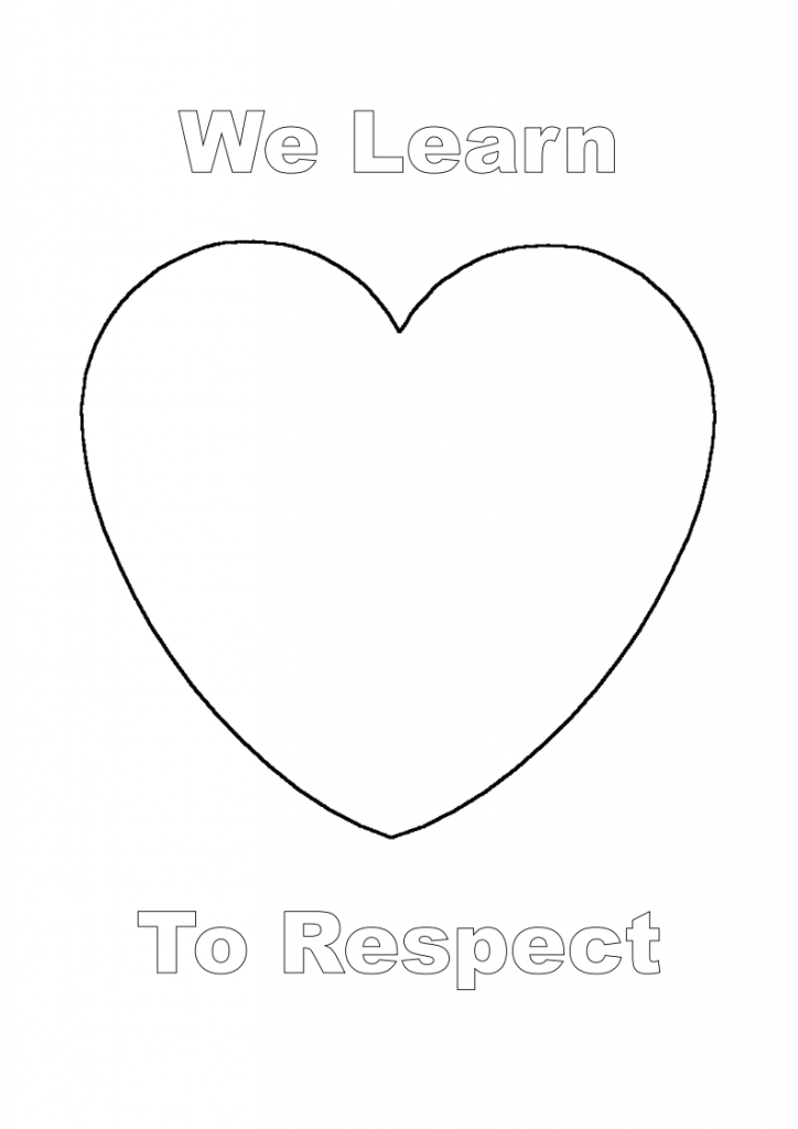 37-We-learn-to-Respect-lessonEng_007-724x1024.png
