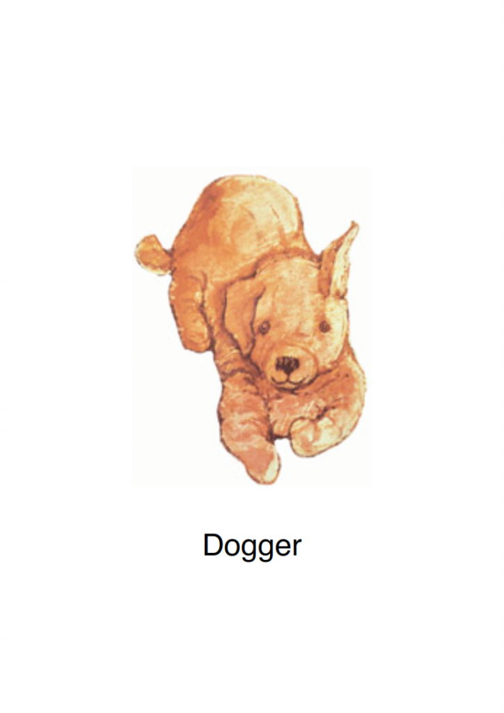 35-Dogger-lessonEng_006-724x1024.png