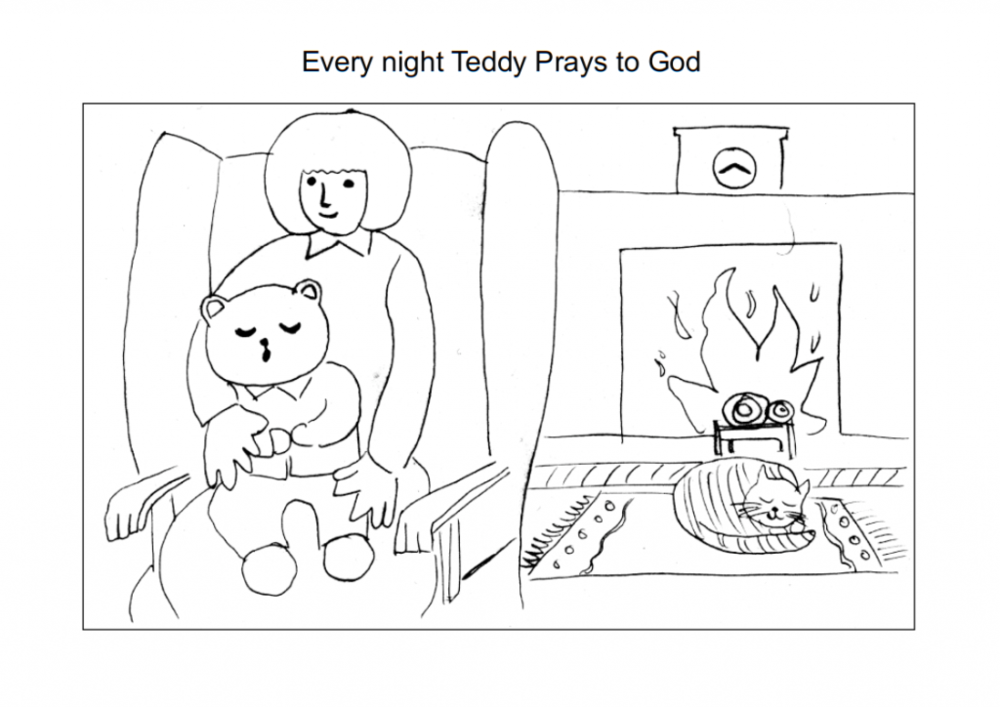 69Reporting-to-God-lessonEng_009-724x1024.png