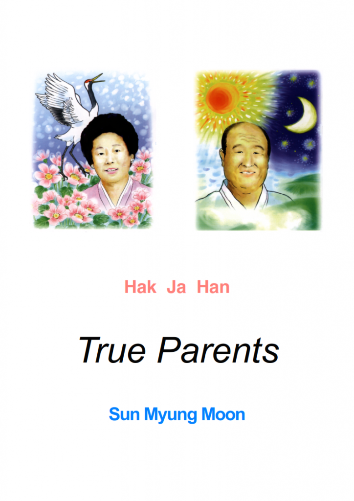 62-Who-Are-True-Parents-lessonEng_007-724x1024.png