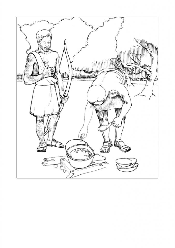 9.-Jacob-Esau-lessonEng_010-724x1024.png