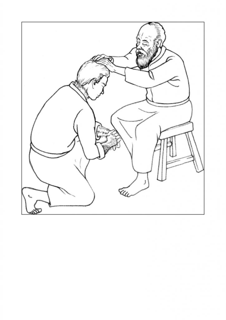 9.-Jacob-Esau-lessonEng_014-724x1024.png