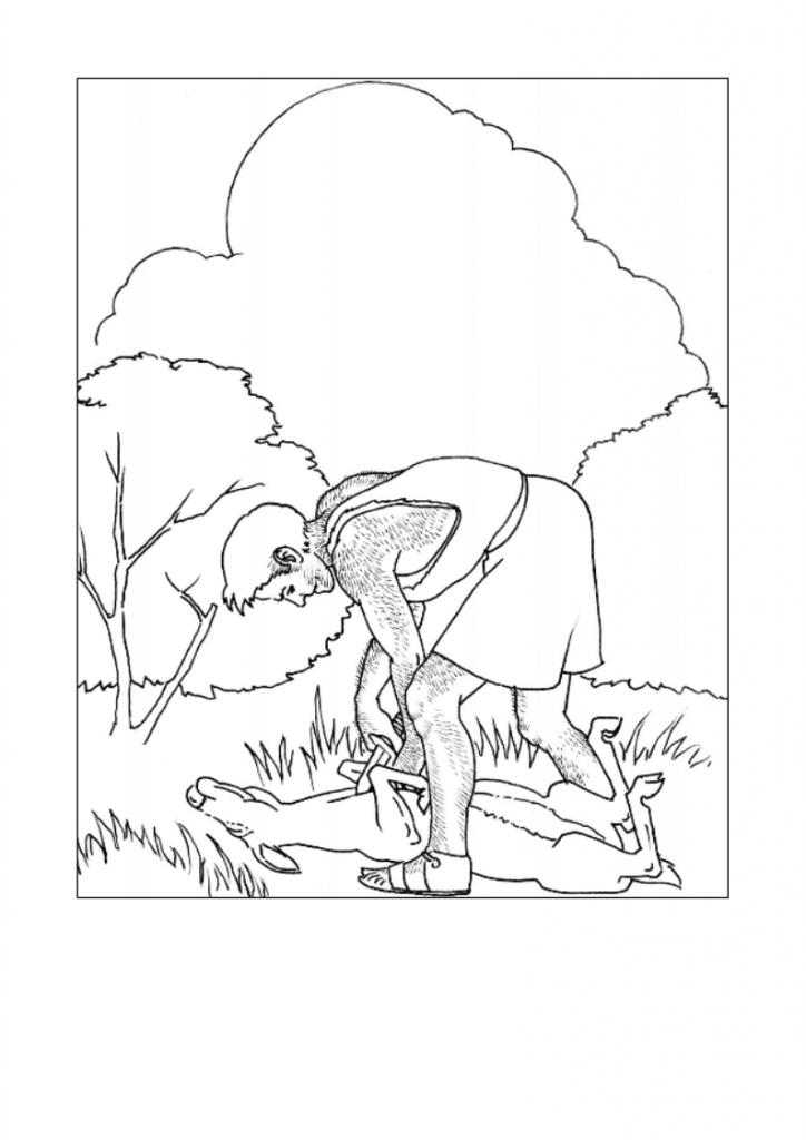 9.-Jacob-Esau-lessonEng_015-724x1024.png