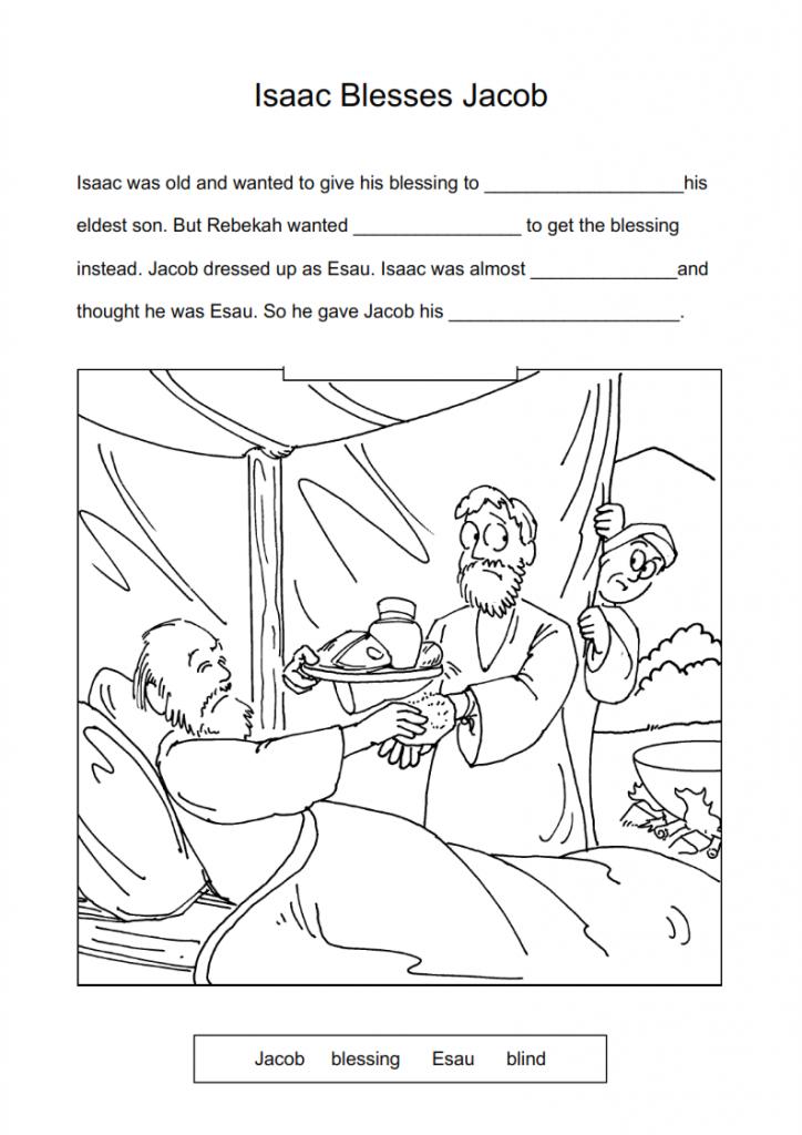 9.-Jacob-Esau-lessonEng_020-724x1024.png