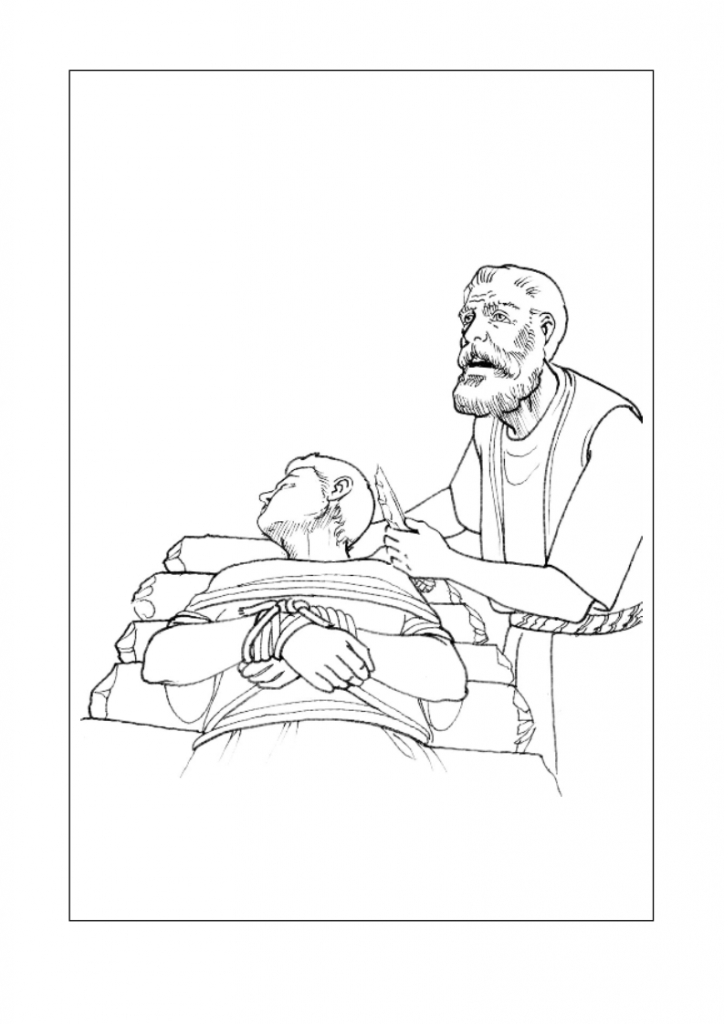 8.-God-tests-Abraham-lessonEng_007-724x1024.png
