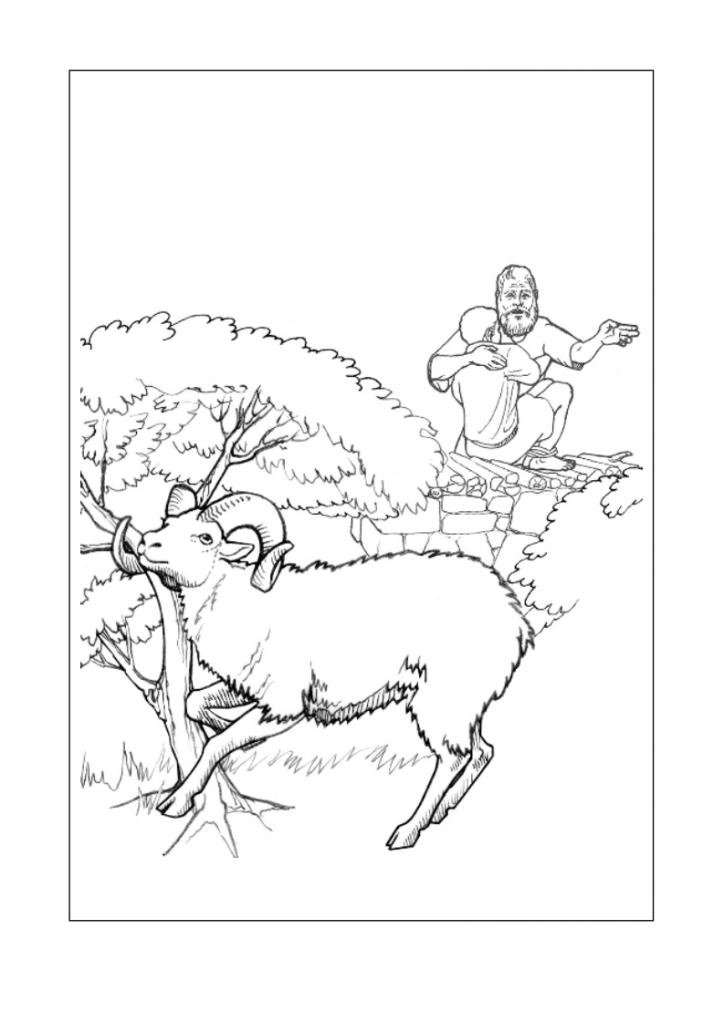 8.-God-tests-Abraham-lessonEng_008-724x1024.png