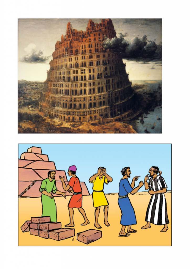 5.-The-Tower-of-Babel-lessonEng_006-724x1024.png