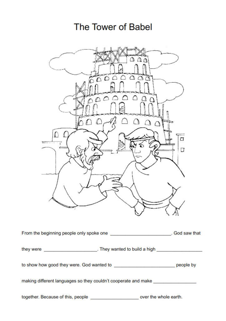 5.-The-Tower-of-Babel-lessonEng_007-724x1024.png