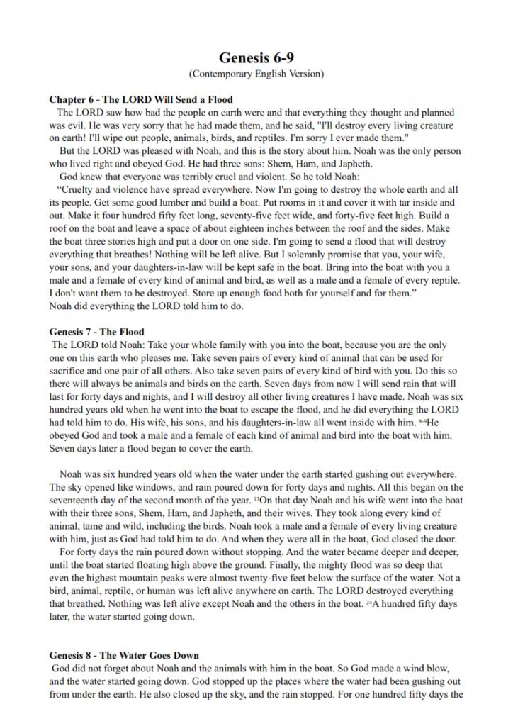 4.Noahs-Ark-lessonEng_004-724x1024.png