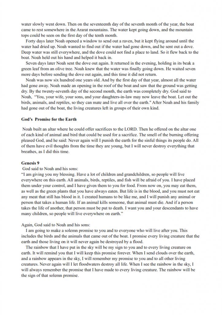 4.Noahs-Ark-lessonEng_005-724x1024.png