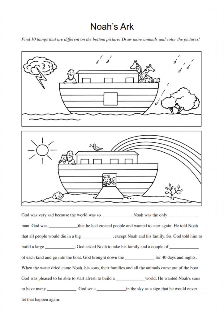 4.Noahs-Ark-lessonEng_006-724x1024.png