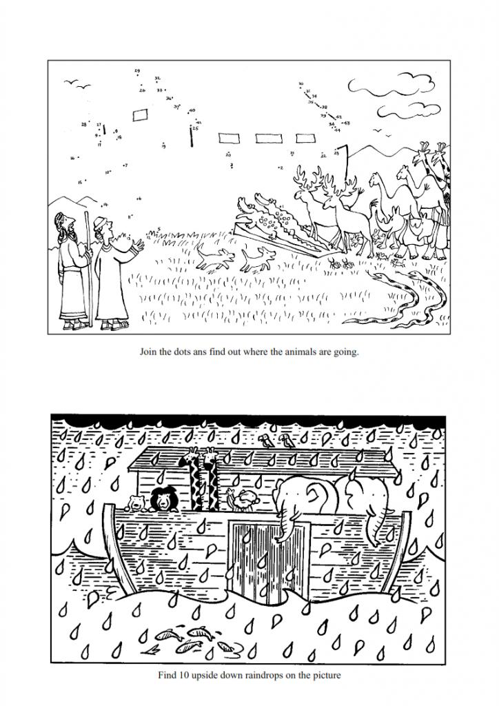 4.Noahs-Ark-lessonEng_008-724x1024.png