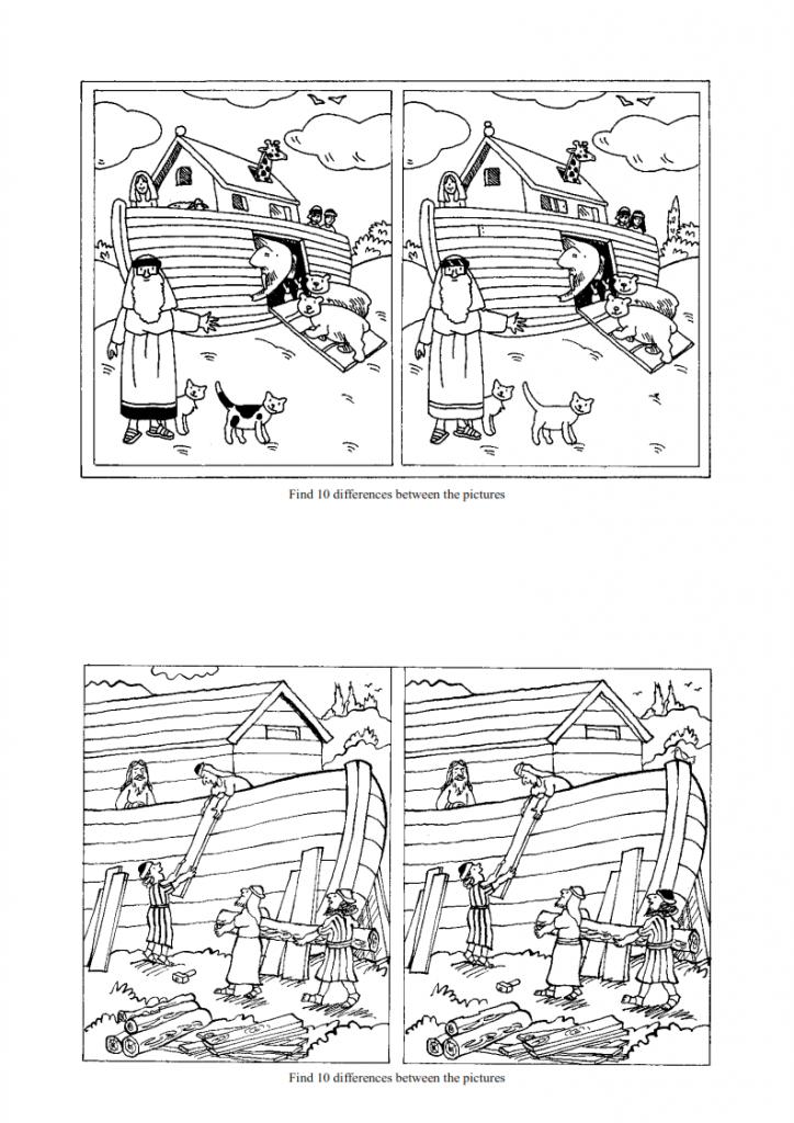 4.Noahs-Ark-lessonEng_009-724x1024.png