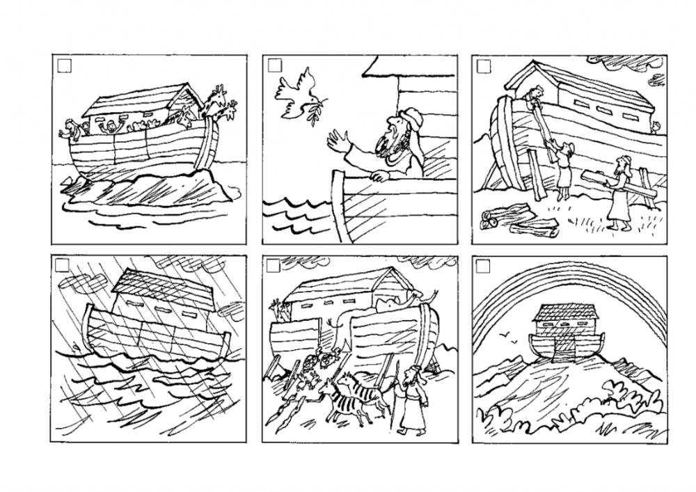 4.Noahs-Ark-lessonEng_010-724x1024.png