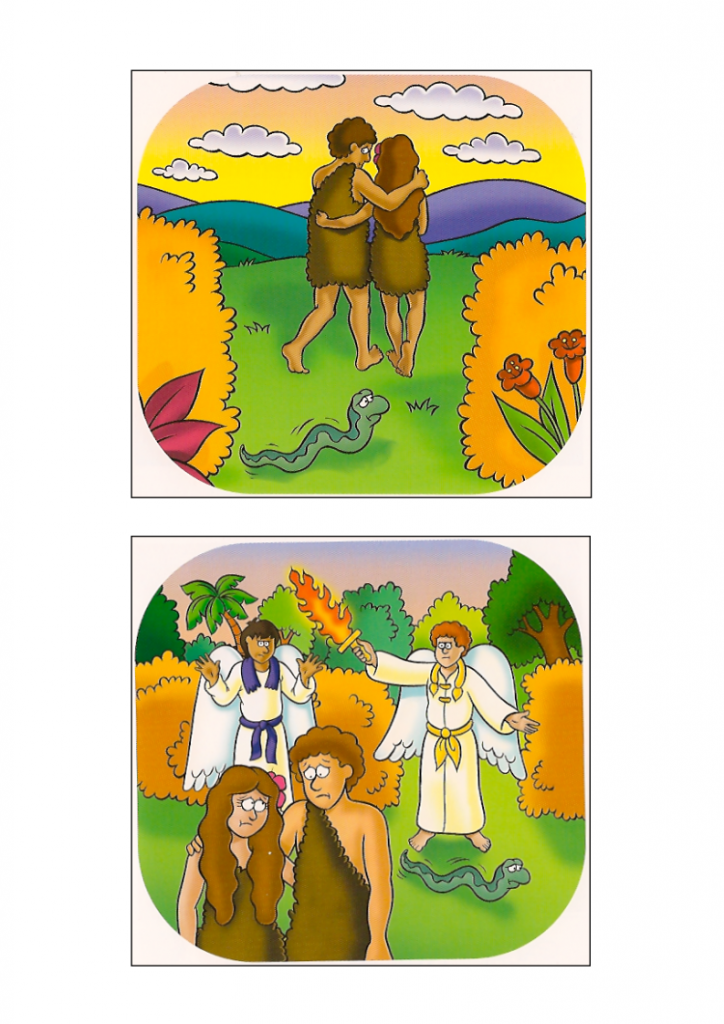 2.-Adam-Eve-Disobey-God-lessonEng_006-724x1024.png