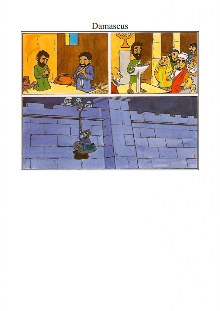 32.-Pauls-1st-Journey-lessonEng_005-724x1024.png