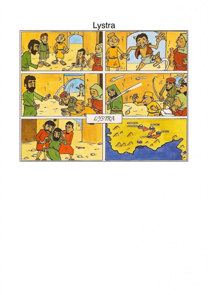 32.-Pauls-1st-Journey-lessonEng_007-724x1024.png