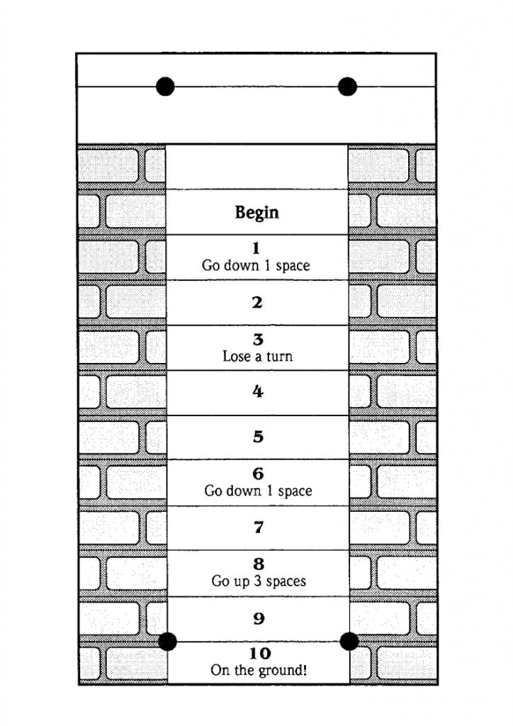 32.-Pauls-1st-Journey-lessonEng_013-724x1024.png
