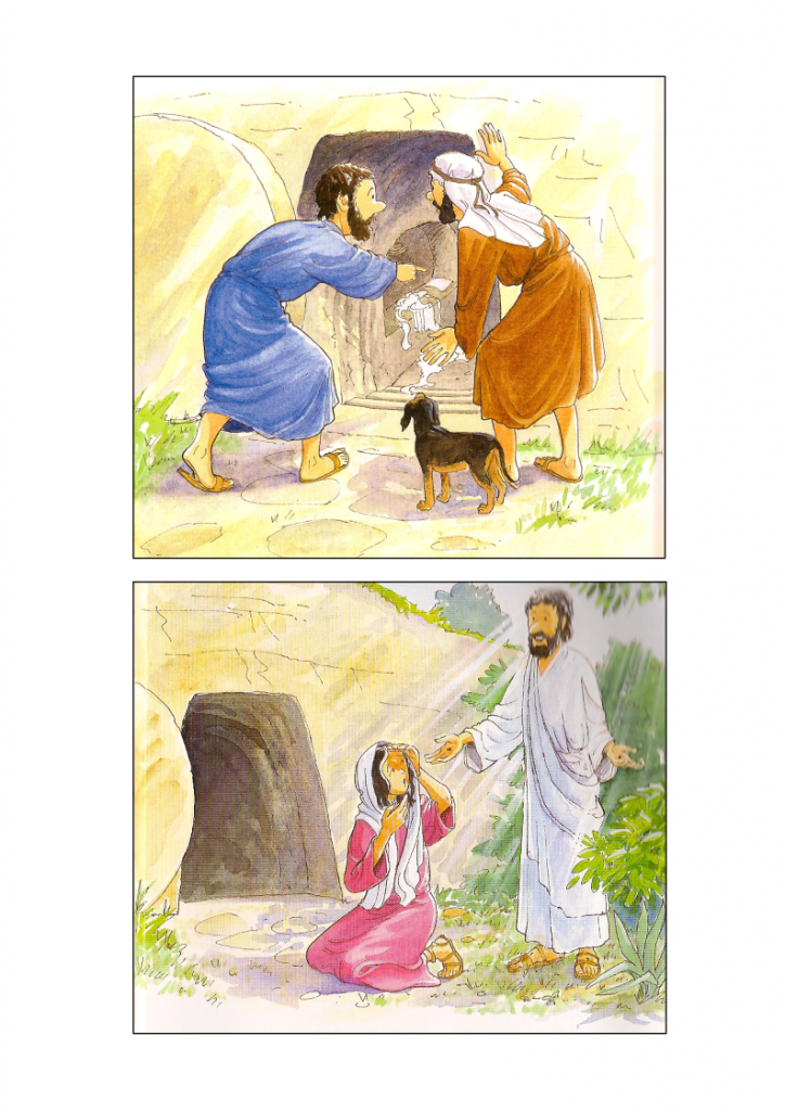 28.-Jesus-Resurrection-lessonEng_006-724x1024.png